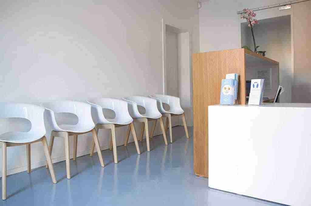 Poliambulatorio-Medicina-del-Dolore- Rimini