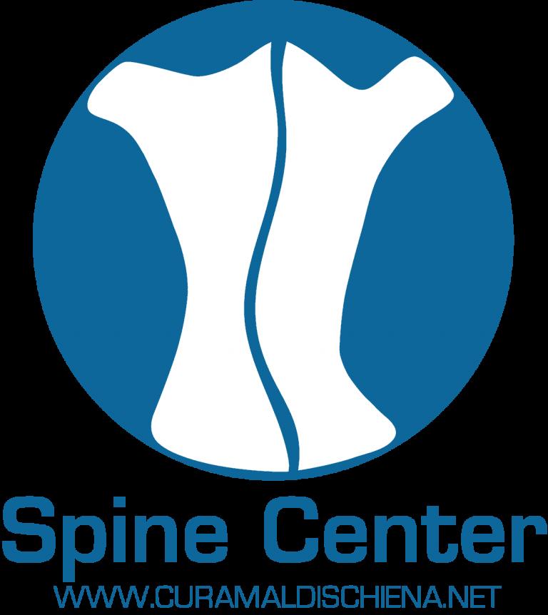 spine center