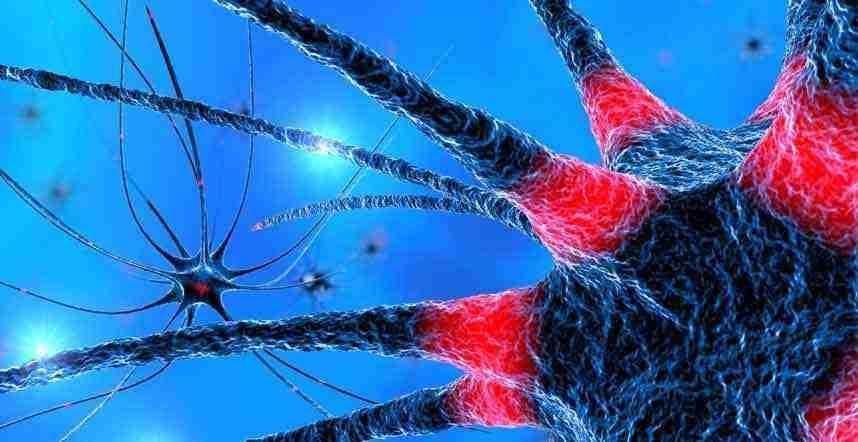 dolore-neuropatico