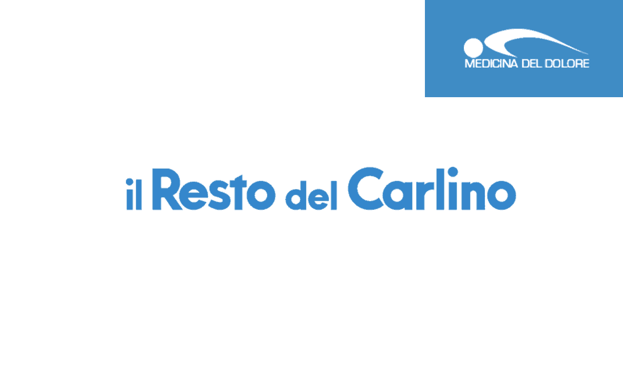 ilrestodelcarlino