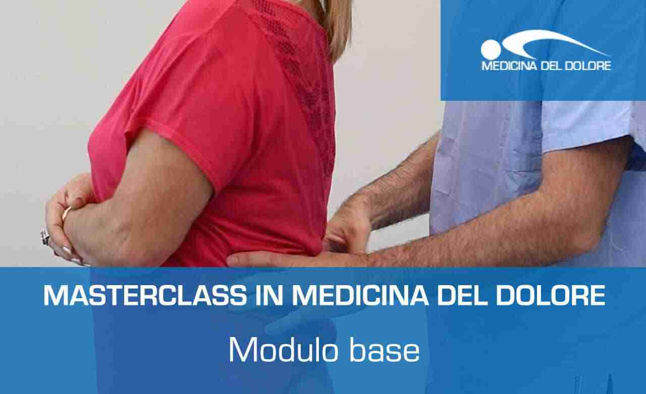 masterclass medicina