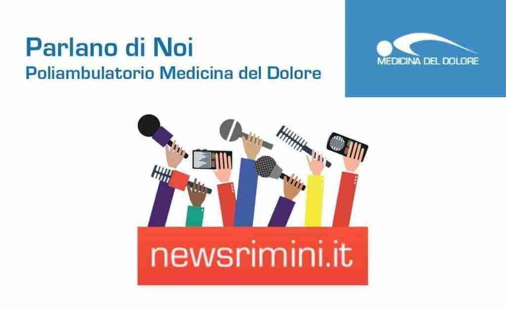 Newsrimini-Medicina-del-dolore