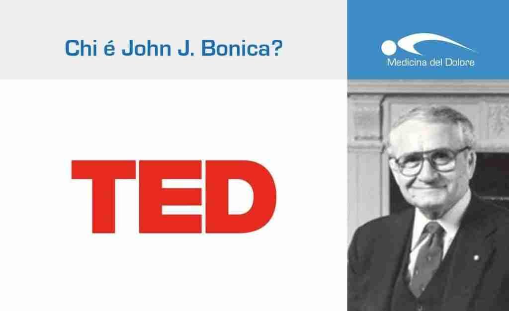 John-J-Bonica