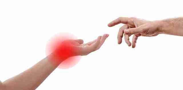 Sindrome-dolorosa-regionale-complessa