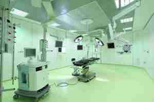 visita-neurochirurgica