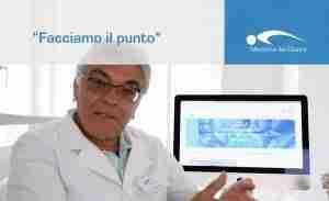 dott-Gilberto-Pari