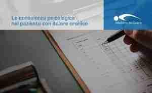 paziente-dolore-cronico