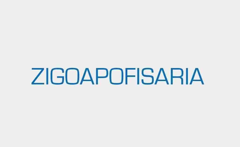 ZIGOAPOFISARIA