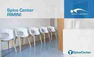 Rimini spine center