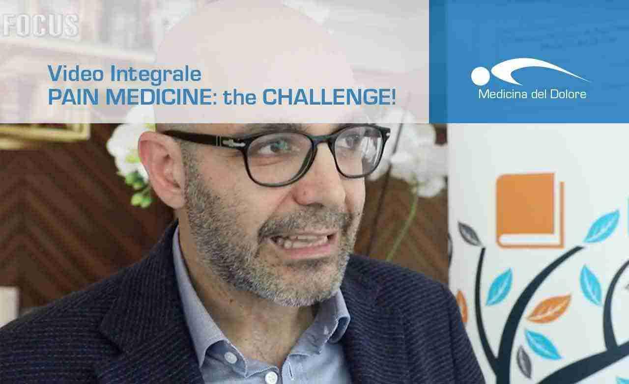 pain-medicine-the-challenge