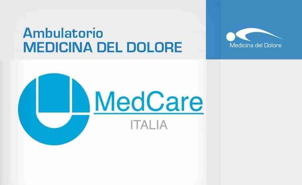medcare-italia