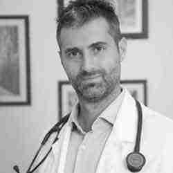 dottor-francesco-porta