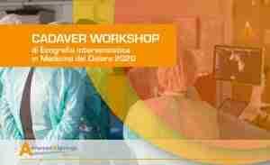 cadaver-workshop-di-ecografia-interventistica